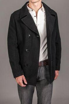 Jack /& Jones Jeans Regular Rise Pantalon Denim Messieurs Mike BLEU Fashion WoW SALE