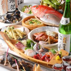 https://tabelog.ssl.k-img.com/restaurant/images/Rvw/35585/640x640_rect_35585716.jpg