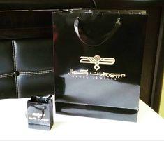 Jewelery bag Jewelery, Ted, Printing, Tote Bag, Bags, Jewlery, Handbags, Jewels, Jewerly