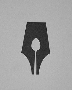DTP - Design - Illustraties - Inspiratie - Grafisch ontwerp - Logo's