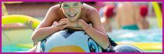 """Luglio Sorridente…al #FamilyHotelBaltic Luglio Sorridente a partire da Euro 106,00 al giorno, a persona In formula Azzurra , un bambino fino a 12 anni è nostro ospite! La nostra esclusiva  Formula Family All Inclusive comprende le bevande ai pasti,   la caffetteria nell'arco della giornata,  il servizio in spiaggia  con ombrellone e 2 lettini,   Inoltre: L'esclusivo Babyclub  dai 12 ai 36 mesi in spiaggia  Il divertentissimo Mini Club """"la Tribù""""  per i bambini dai 4 ai 12 anni"""