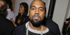 Kanye West Celebrates With Family at Home After Hospitalization http://www.biphoo.com/bipnews/celebrities/kanye-west-celebrates-with-family-at-home-after-hospitalization.html