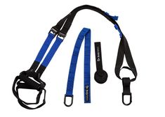 BodyNetics Original Suspension Straps Trainer SAFE&STRONG max 350kg EU TradeMark Jogging, Suspension Straps, Sport, Fitness, Trainers, Strong, Personalized Items, The Originals, Self