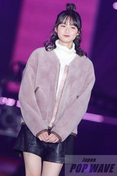 Japanese Beauty, Asian Beauty, Kawaii Girl, Cute Girls, Leather Pants, Celebrities, People, Seat Covers, Women