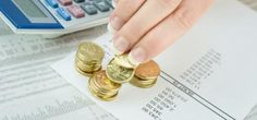 Superannuation – super funds return 5.3 per cent in 2015 - News - YourLifeChoices