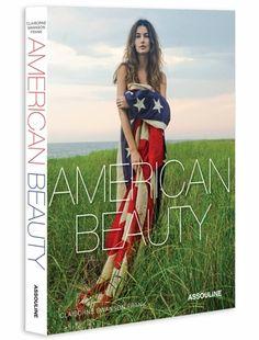 American Beauty Book