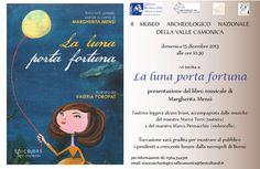 La Luna Porta Fortuna a Cividate Camuno http://www.panesalamina.com/2013/19362-la-luna-porta-fortuna-a-cividate-camuno.html