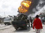 To stop al-Shabab, help Somali people: http://www.usatoday.com/story/opinion/2013/09/23/mogadishu-somalia-bombing-column/2765513/