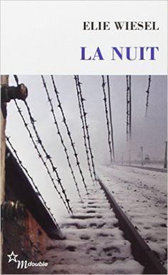 Wiesel Elie - La nuit - Recherche Google