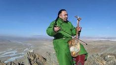 Hot shuffle dancer - Coub - The Biggest Video Meme Platform by Dmitry Ulasien Mongolia, Dancer, Lady, Hot, Movie Posters, Culture, Dancers, Film Poster, Billboard
