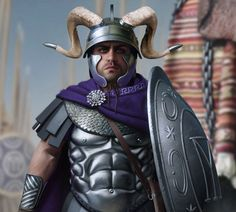 Pyrrhus was a second cousin of Alexander the Great who made a name for himself as an enemy of Carthage and early Rome. Four Hundred, Greek Warrior, Carthage, Alexander The Great, Character Modeling, Medieval, Macedonia, Roman Empire, Ancient History
