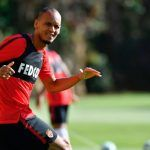 Arsenal keeping informed about Manchester United transfer target Fabinho