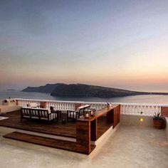 Comparateur de voyages http://www.hotels-live.com : Where will 2016 take you? #villaOia #Santorini Hotels-live.com via https://www.instagram.com/p/BBCSUKPpMlP/ #Flickr via Hotels-live.com https://www.facebook.com/125048940862168/photos/a.845624725471249.1073741852.125048940862168/1092936997406686/?type=3 via http://hotels-live-com.tumblr.com/post/138142787923/comparateur-de-voyages-httpwwwhotels-livecom #Compare #Travel