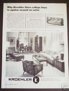 60s home decor on pinterest 70s home decor 1970s