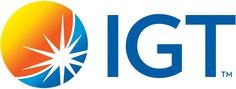 IGT Signs Agreement To Provide New Zealand Lotteries Commission With New Remote Game Server System And Interactive Instant Win Content Igt Slots, State Lottery, International Games, Tech Stocks, Thing 1, Luck Of The Irish, Casino Games, The Life, Free Games