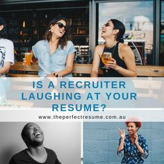 Writing the Perfect Resume or CV Perfect Resume, Laugh At Yourself, Confident, Curriculum, How To Apply, Popular, Teaching Plan, Most Popular, Folk
