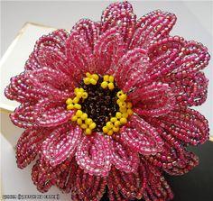 Schemes beads | Entries section diagrams beads | Blog Alla1505: LiveInternet - Russian Service Online Diaries