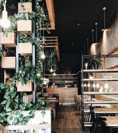 Zielona Restauracja Arkadia | Łódź @zielonarestauracjaarkadia