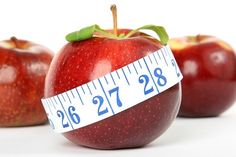 When you decide you want or need to lose weight, the first thing you will typically do is determine which type of diet you will follow.