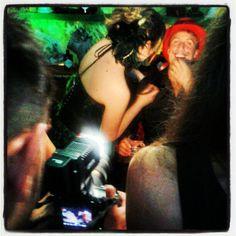 Hendricks Party at Metrónom Barcelona, Concert, Party, Photos, Life, Instagram, Pictures, Barcelona Spain, Concerts