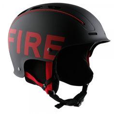 Bogner Fire + Ice Freeride Ski Helmet In Black Ski Helmets, Riding Helmets, Freeride Ski, Tactical Helmet, Mens Skis, Snowboarding Gear, Bicycle Helmet, Skiing, Toys