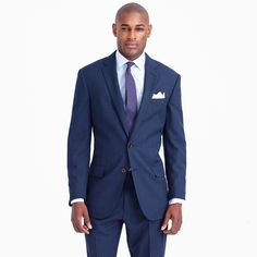 European, Slim fit , choose Fabric 100% fin wool.visit WWW. the house of couture.com