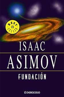 Un libro excelente. Lo lei hace años y aun recuerdo la impresión que me.dio al leer el final. Muy muy bueno