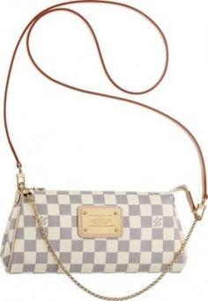 Louis Vuitton Pochette - Google Search