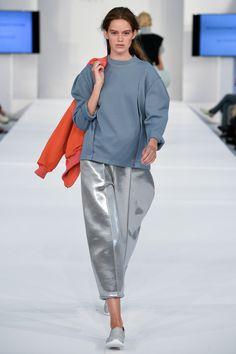 : Designers' Nest SS16 : Copenhagen Fashion Week