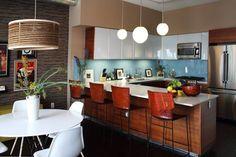 Mid century modern.  Secret Design Studio knows Mid-Century Modern Architecture.  www.secretdesignstudio.com