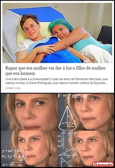 O que cato pela internet Top Memes, Memes Humor, Funny Memes, Funny Facts, Haha Funny, Best Memes Ever, Really Funny, Funny Photos, I Laughed