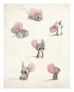 ^.^,mouse