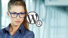 Read2Learn: Kent Mauresmo | SEO+ WordPress Tutorials + SEO For WordPress [Enroll Now!] | Udemy