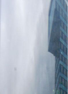 Rotterdam Rotterdam Architecture