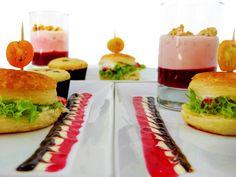 Un Oasis Restaurant