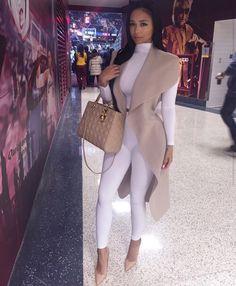 Fashion, fashion outfits и classy outfits. Mode Outfits, Fall Outfits, Fashion Outfits, Womens Fashion, Night Outfits, Fashion Killa, Look Fashion, Winter Fashion, Classy Fashion