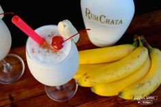 rumchata banana coloda3