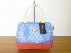 Furla handbag-41