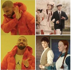 Amybeth Mcnulty, Gilbert And Anne, Anne White, Gilbert Blythe, Anne With An E, Anne Shirley, Cuthbert, Kindred Spirits, Period Dramas