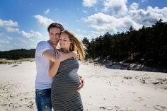 maternity photography dunes zwangerschap fotografie duinen