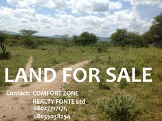 2 Acres Of Land available for sale not too far from Abraham Adesanya Estate, behind Lagos Business School.  Click on the image for full details  #realestate #property #land #forsale #Lekki #Lagos #Nigeria
