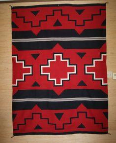 http://charleysnavajorugs.com/assets/images/702-Ganado-Hubbell-Revival-Navajo-Weaving-001-large.jpg