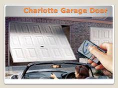 Single Garage Doors Http://www.911garagedoorrepairpros.com/New Garage Door  Installation .html | Garage Door Repair Solution And Troubleshooting |  Pinterest ...