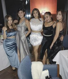 Lady Luster, James Reid, Nadine Lustre, Jadine, Prom Dresses, Formal Dresses, My Forever, Celebs, Philippines