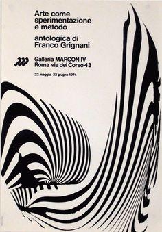 Franco Grignani