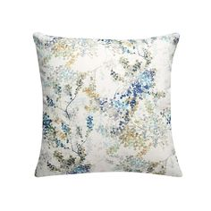 Welcome to Dunelm, the UK's leading home furnishing retailers. Shop for bedding, curtains, furniture, beds and mattresses today at Dunelm. Navy Pillows, Throw Pillows, Rose In A Glass, Wax Lyrical, Grey Ribbon, Candle Diffuser, Mirror Wall Art, Cover Style