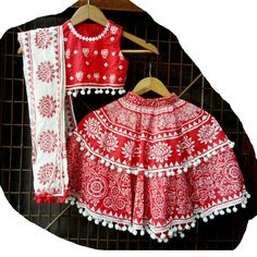kids lehenga.100% cotton Kids Lehenga, Boho Shorts, Cotton, Wedding, Women, Fashion, Valentines Day Weddings, Moda, Fashion Styles