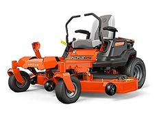 Ariens IKONX 52 Zero Turn Mower 23hp Kawasaki FR691 Series 915223 ** Want additional info? Click on the image-affiliate link. #BestLawnMover