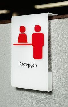 Mendes Júnior — GRECO DESIGN