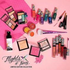 https://www.revelist.com/makeup/drugstore-beauty-products/12785